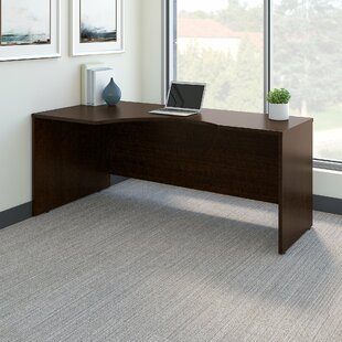 Series C Corner Desk Shell by Bush Business Furniture Find