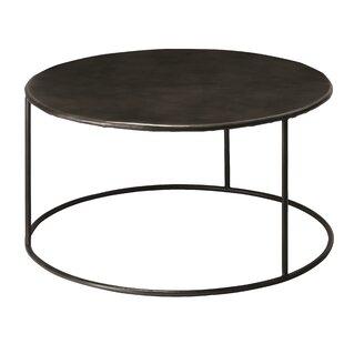 Filton Coffee Table by Brayden Studio