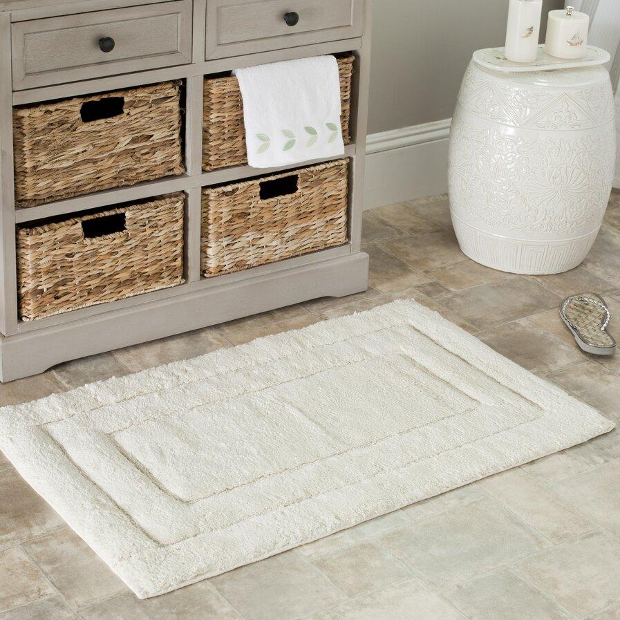 avanti galaxy bath towels