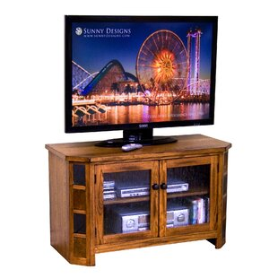 Fresno 42 TV Stand by Loon Peak