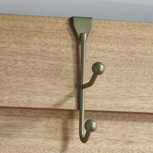 Over The Door Hooks Youll Love Wayfair