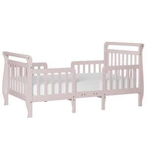 Emma Toddler Bed by Dream On Me