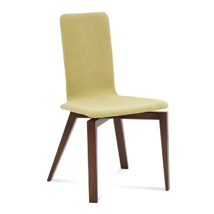 Tylor Parsons Chair Corrigan Studio