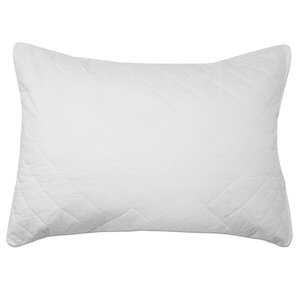Pillow Protector by Sweet Home Collection