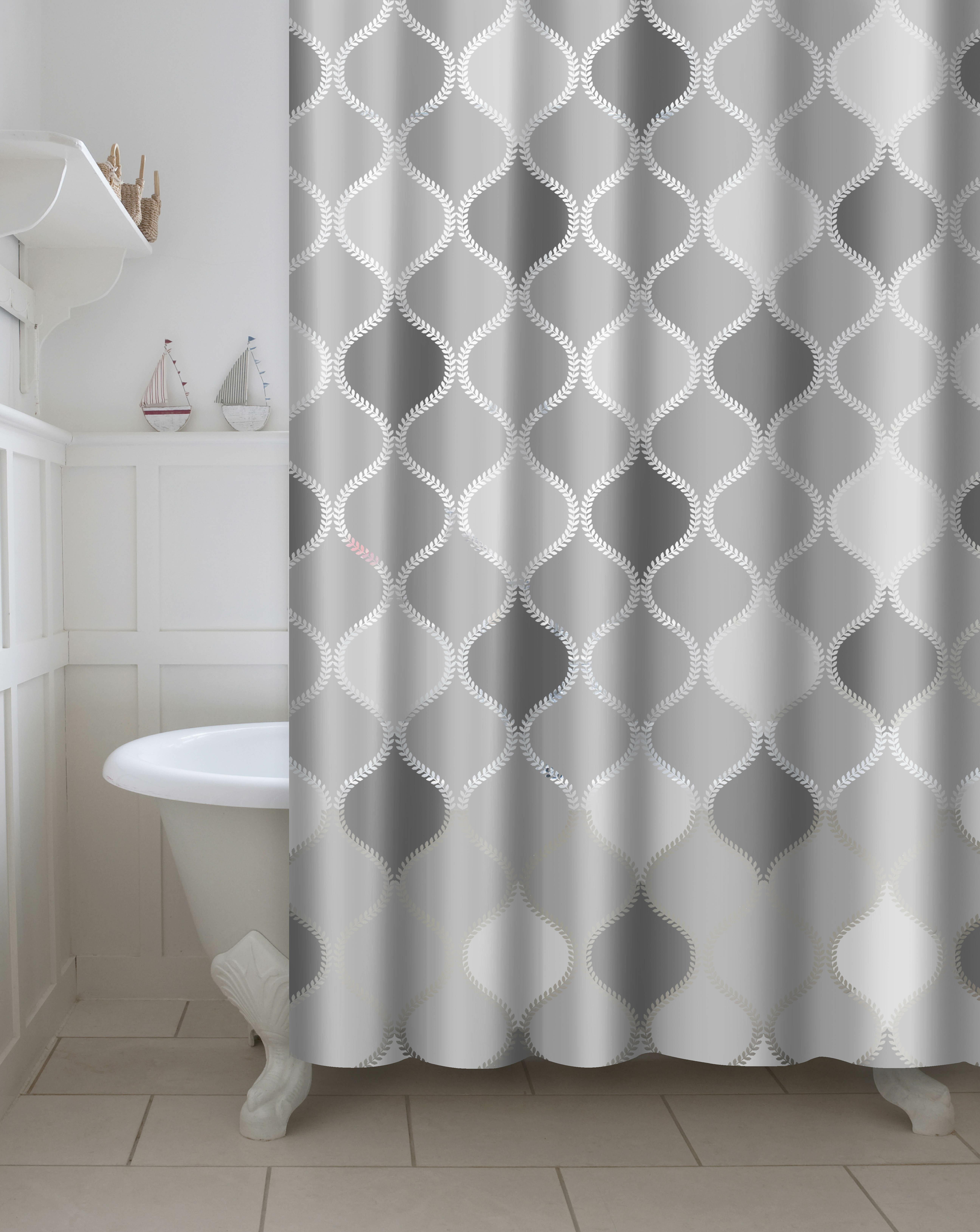 Bath Studio | Wayfair