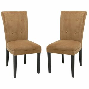Madison Side Chair Set Of 2