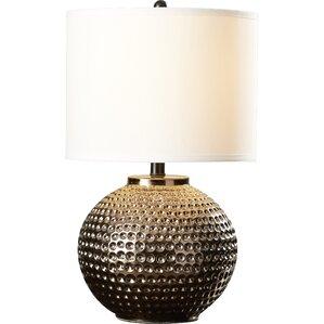 Ceramic Lamps Youu0027ll Love | Wayfair