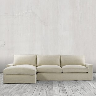 Mons Sectional