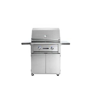 https://secure.img1-fg.wfcdn.com/im/04099633/resize-h310-w310%5Ecompr-r85/6572/65721566/2-burner-gas-grill-with-prosear-burner.jpg