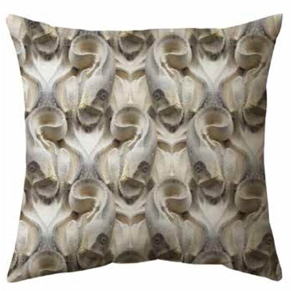 lemon head prints sofakissen bewertungen. Black Bedroom Furniture Sets. Home Design Ideas