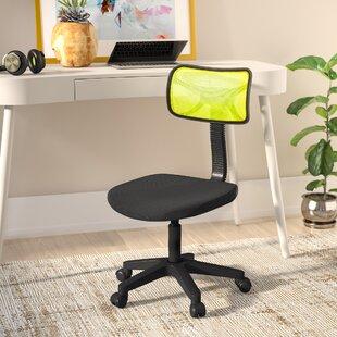 Jessamine Mesh Task Chair