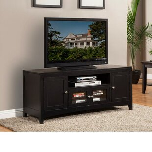 Gelinas TV Stand