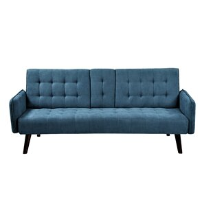 Rv Furniture Sofa Wayfair