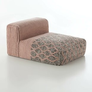 Mangas Space Chaise Lounge