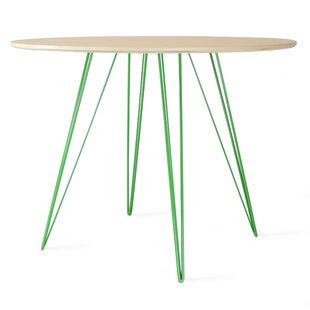 Williams Dining Table Tronk Design