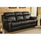 https://secure.img1-fg.wfcdn.com/im/04105569/resize-h160-w160%5Ecompr-r85/6154/61546194/nena-reclining-sofa.jpg