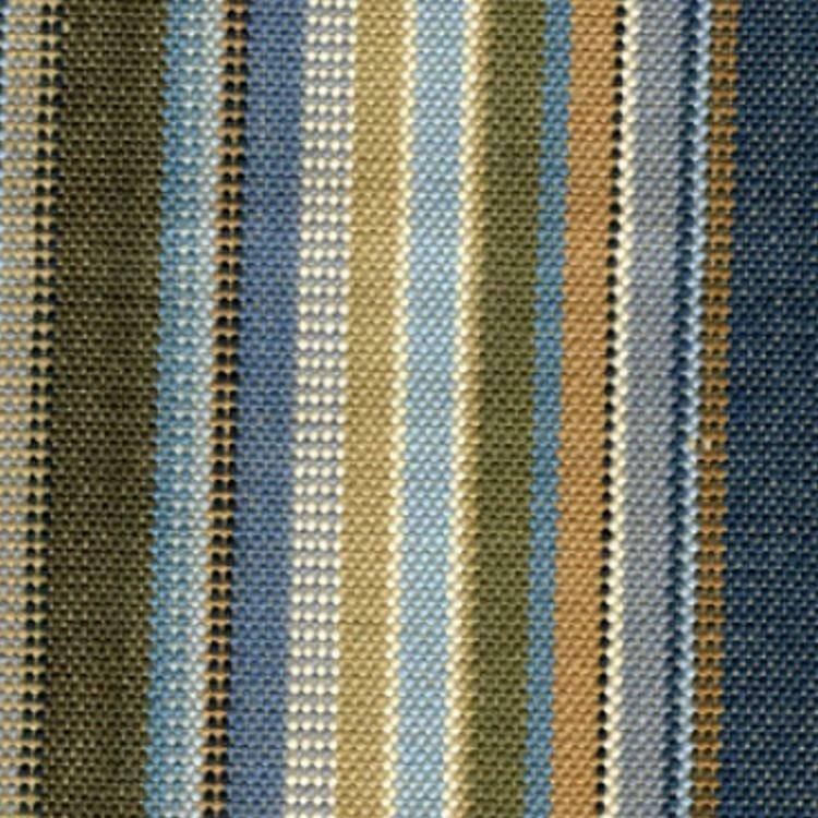 Rm Coco Wesco Laredo Stripe Fabric Wayfair