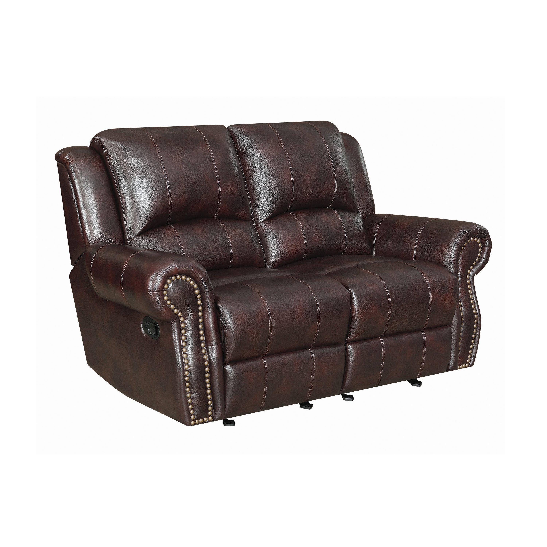 Glider Rocker Chair Cushions Sofas You Ll Love In 2021 Wayfair