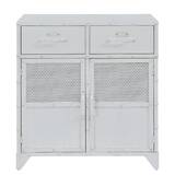 https://secure.img1-fg.wfcdn.com/im/04108371/resize-h160-w160%5Ecompr-r70/6658/66585921/cao-2-door-accent-cabinet.jpg