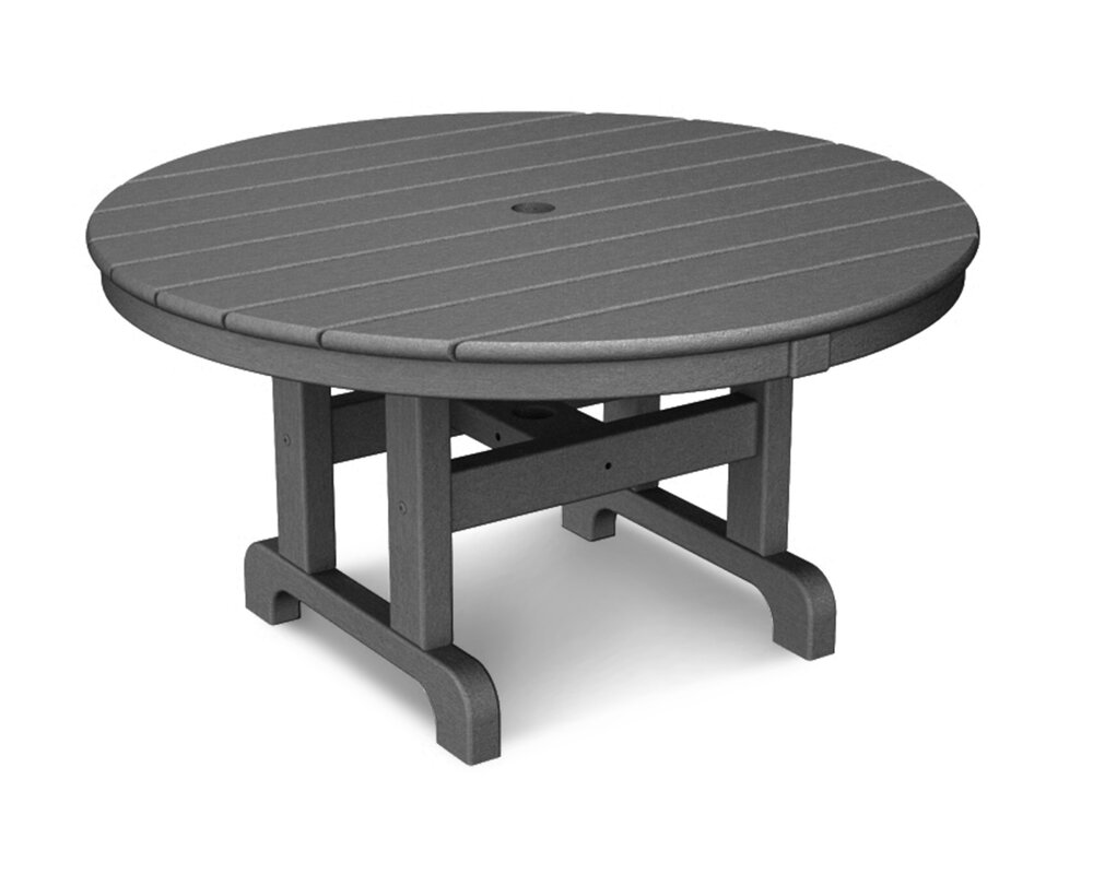 Outdoor coffee tables geotapseo Image collections