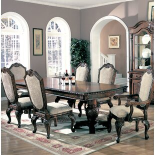 Read Reviews Dining Table By Coaster