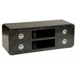 Domenic TV Stand for TVs up to 60 by Williston Forge