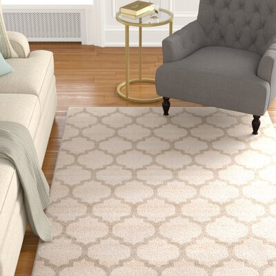 2 X 3 Brown Amp Tan Area Rugs You Ll Love In 2019 Wayfair