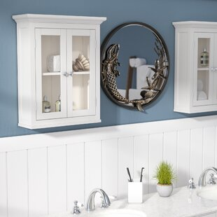 bathroom wall mount cabinets. Sumter Surface Mount Medicine 20\ Bathroom Wall Cabinets