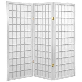 Noan Room Divider