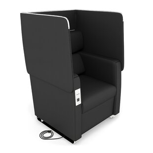 Morph Series Convertible Chair