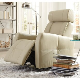Myrtle Beach II Recliner Palliser Furniture