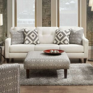 Acker Sofa