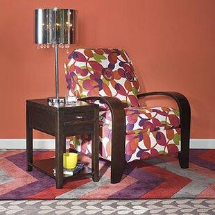 Dillwyn Chairside Table
