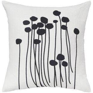 Ricki Pillow Cover