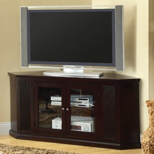 Brocke TV Stand For TVs Up To 60