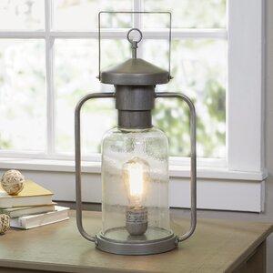 Azzaro Lantern