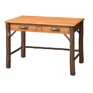 Rabideau Writing Desk