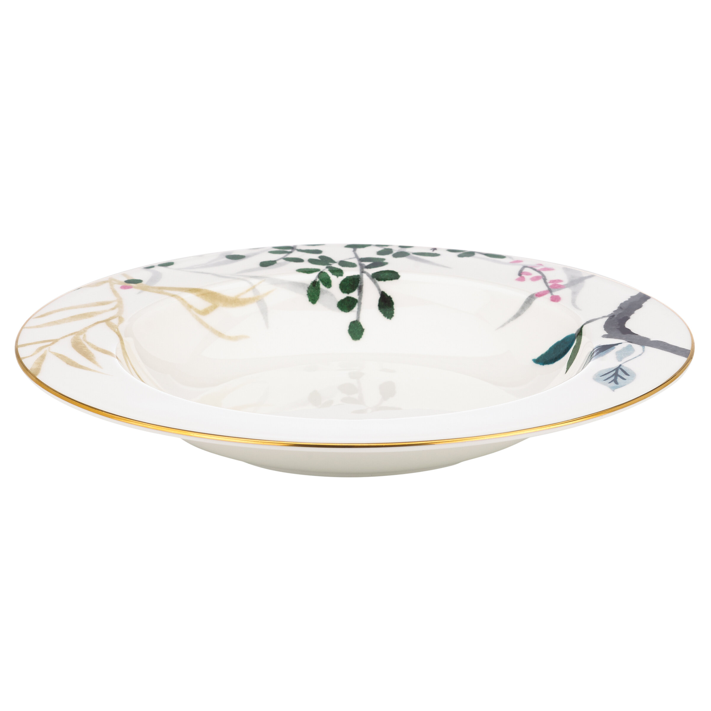 Kate Spade New York Birchway Pasta Bowl Wayfair