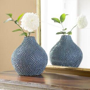 Westall Table Vase