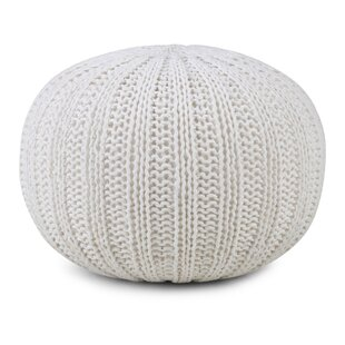 Shopping for Shelby Pouf BySimpli Home