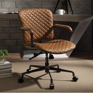 Kane Task Chair