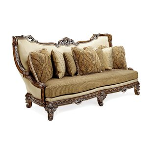 Firenza Loveseat