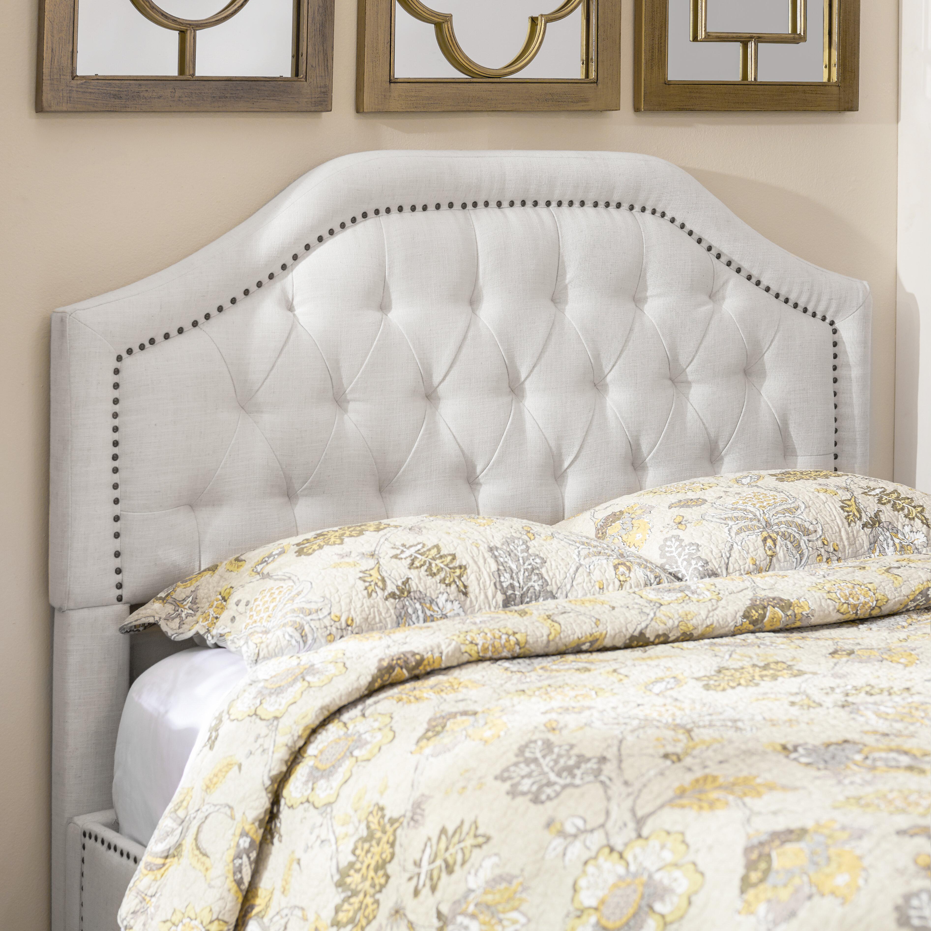 cover geometric catalog bed covers jsp alt scallop kohl duvet bath s bedding