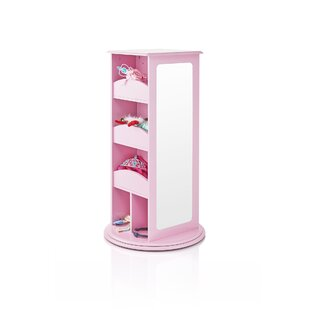 Compare prices Syed Rotating Storage ByHarriet Bee
