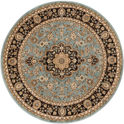 Round Rugs You Ll Love In 2019 Wayfair