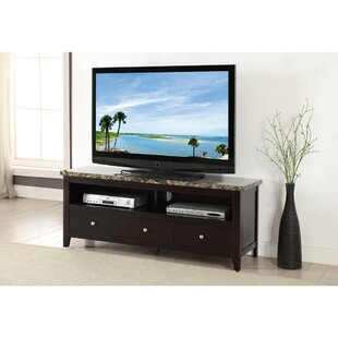 Cangelosi TV Stand for TVs up to 55