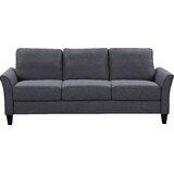 https://secure.img1-fg.wfcdn.com/im/04152143/resize-h160-w160%5Ecompr-r85/8700/87002047/goldnilla-standard-flared-arms-sofa.jpg
