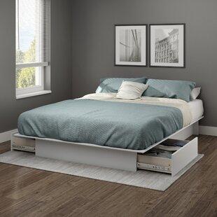 queen platform bed with storage. Save Queen Platform Bed With Storage E