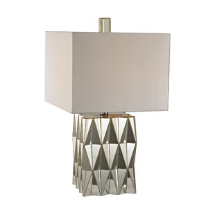 Willenhall 26 Table Lamp