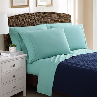 Knupp Solid Color Sheet Set